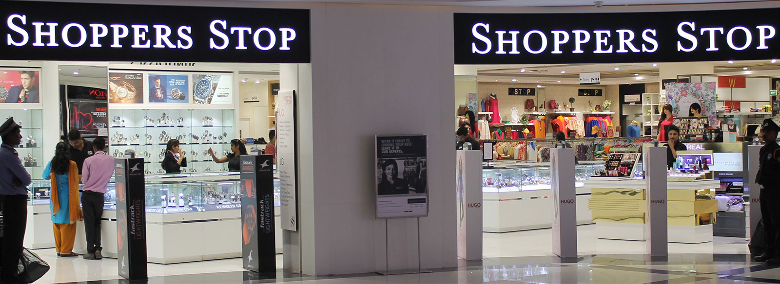 SHOPPERS-STOP-3